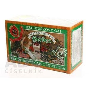 HERBEX PRIEDUŠKOVÝ ČAJ bylinný čaj 20x3 g (60 g) vyobraziť