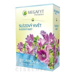 MEGAFYT BL SLEZOVÝ KVET bylinný čaj 1x10 g vyobraziť