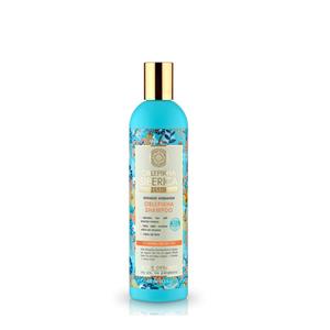 NATURA SIBERICA Rakytníkový šampón vyobraziť