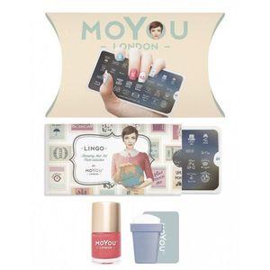 MoYou - Sady vyobraziť