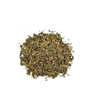 Lung ching čínsky zelený čaj sypaný-dračia studňa BIO TEA MARKET 50g vyobraziť