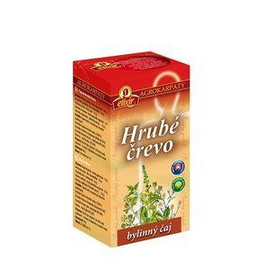 Čaj hrubé črevo AGROKARPATY 20x2g vyobraziť