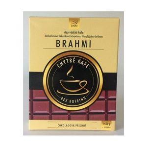 Ajurvédska káva BRAHMI vyobraziť