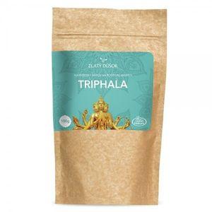 Ajurvédska káva Triphala vyobraziť