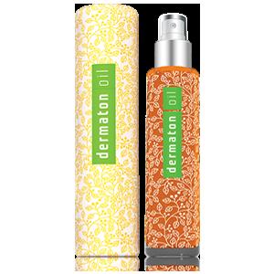 Dermaton Oil, 100ml - ENERGY vyobraziť