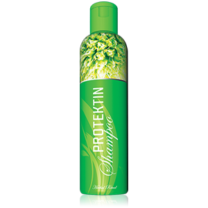 Energy Protektin šampón vyobraziť