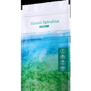Hawaii spirulina tabs Energy vyobraziť