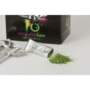 Matcha tea Gastro 30 x 2g vyobraziť