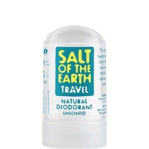 Prírodný kryštálový deodorant Clasic 50g vyobraziť