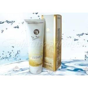 Šampón na časté použitie oceán Dr Nona vyobraziť