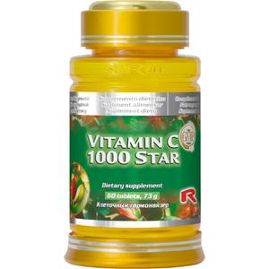 Vitamíny na imunitu vyobraziť