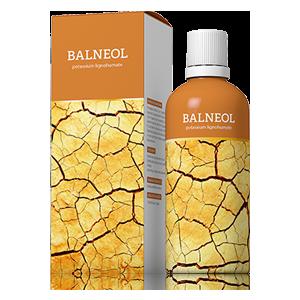 Balneol - kúpeľ (Energy) vyobraziť
