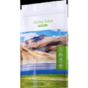 Barley juice tabs - zelený jačmeň vyobraziť