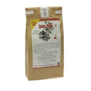CHANCA PIEDRA čaj- obličkové kamene vyobraziť