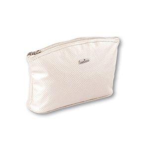 Top Choice Kozmetická taška DOTS - PINK 97706 vyobraziť