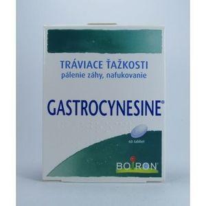 Boiron Gastrocynesine 60 tabliet - Boiron - 17424 vyobraziť