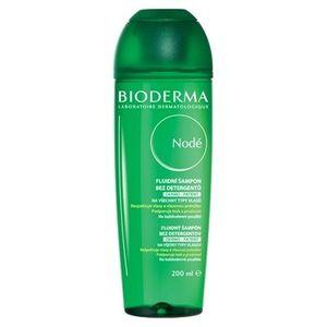 Bioderma Nodé Fluid Šampón 200 ml vyobraziť