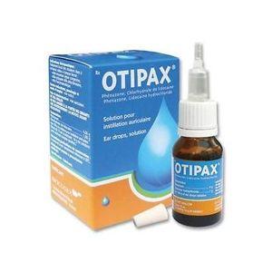 OTIPAX L 16 g vyobraziť