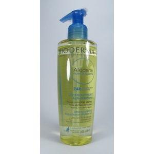 Bioderma Atoderm sprchový olej 200 ml vyobraziť