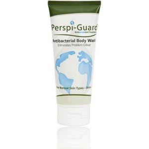 Perspi-Guard sprchový krém 200 ml vyobraziť