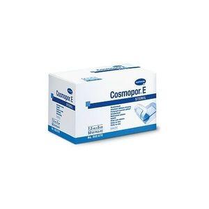 Cosmopor E sterilný obväz 25x10 cm 25 ks vyobraziť