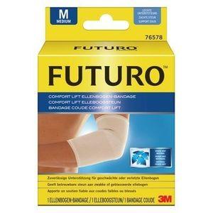 3M Futuro Comfort bandáž na lakeť veľkosť M 1ks vyobraziť
