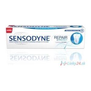 Sensodyne Repair & Protect 75 ml vyobraziť