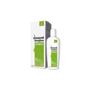 Simply You Vlasové hnojivo šampon 150 ml vyobraziť