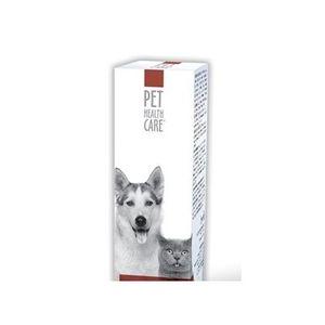 PET HEALTH CARE Fyto sprej repeletný pre psov a mačky 200 ml vyobraziť