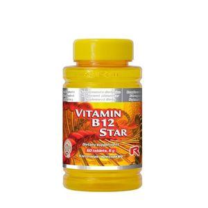 Vitamíny a potravinové doplnky vyobraziť