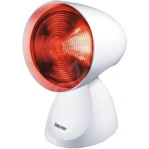 Beurer Infračervená lampa IL 21 1 ks vyobraziť