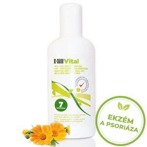 HillVital | Šampón na psoriázu 250 ml vyobraziť