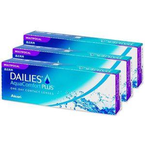 81d6adc73 Dailies AquaComfort Plus Multifocal (90 šošoviek) (44 kúskov ...
