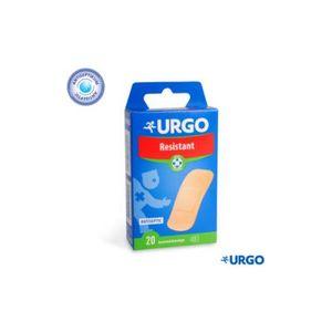 Urgo Resistant odolná náplasť 3 veľkosti 20 ks vyobraziť
