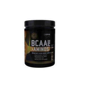 BCAA PRO - Aminos - rast svalov vyobraziť