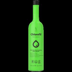 Duolife Chlorofil vyobraziť