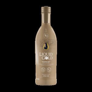 Duolife Regen oil liquid gold vyobraziť