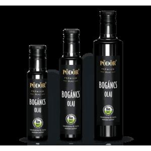 Zdravé oleje vyobraziť