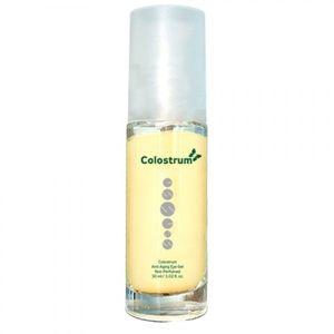 Sérum na pleť Colostrum - parfumované vyobraziť