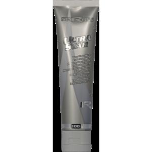 Zubná pasta ULTRA STAR vyobraziť
