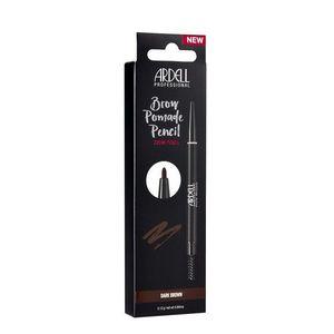 ARDELL Pomáda na obočí v tužce Dark Brown 0, 12gr vyobraziť