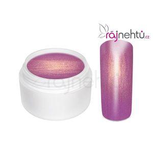 Farebné UV gély vyobraziť