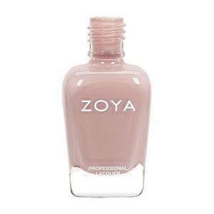 Zoya - Laky na nechty vyobraziť
