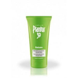 Plantur 39 Kofeínový balzam pre jemné vlasy 150 ml vyobraziť