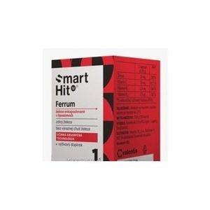 SmartHit IV Ferrum cps 30 vyobraziť