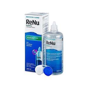 Bausch & Lomb Renu Multiplus 360 ml vyobraziť