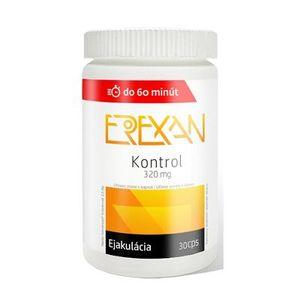 EREXAN Kontrol 320 mg vyobraziť