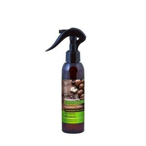 Dr. Santé Macadamia Hair spray na oslabené vlasy 150ml vyobraziť