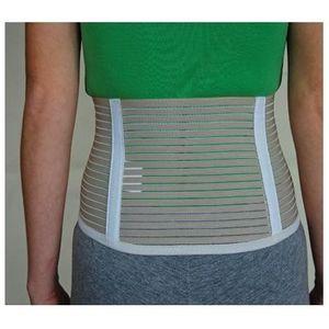 Protetika č.4 bedrový pás ženský vyobraziť
