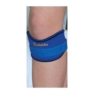 Neoprénová bandáž kolena KO – 1 1 ks vyobraziť